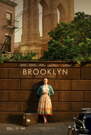 Brooklyn-10Julho2015-03