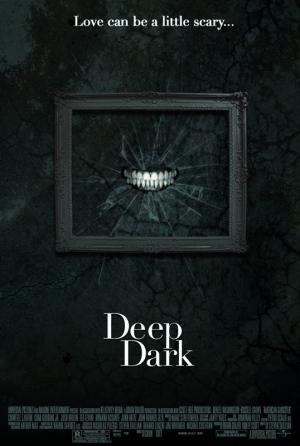 DeepDarkPoster4Web