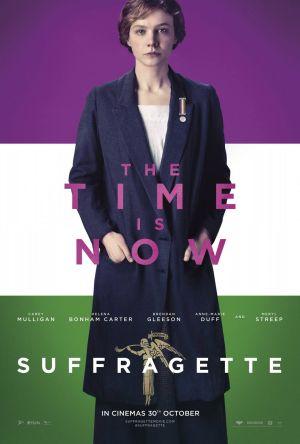 suffragetteposter2