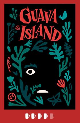 Guava Island.jpg